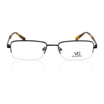 Vue - VU 6677 90 size - 53