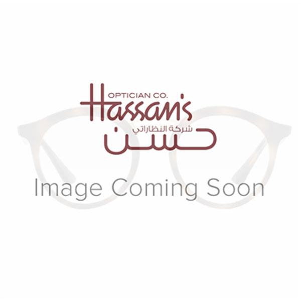 HAZE - EDGE Crystal Rose Gold