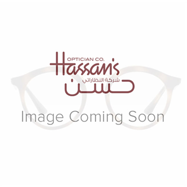 Ray-Ban - RB2447 1157 Round Fleck